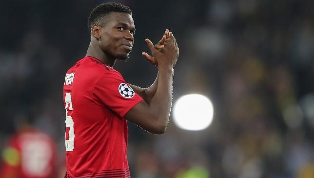 Paul-Pogba-Man-United