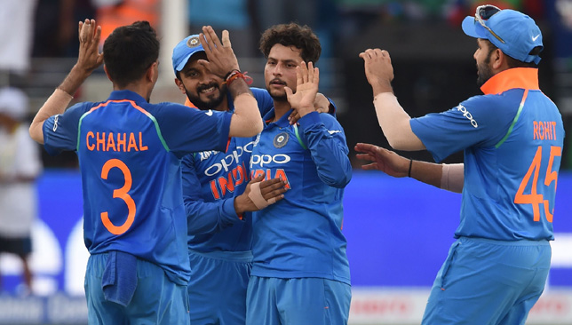 CRICKET-ASIA-CUP-BAN-IND