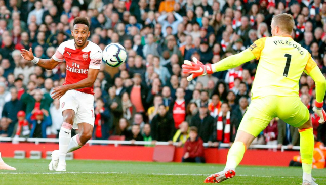 Arsenal are starting from scratch under new boss Unai Emery, says Petr Cech.