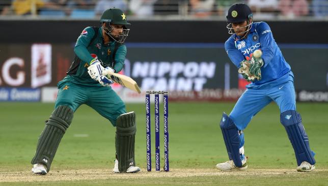 india-drop1