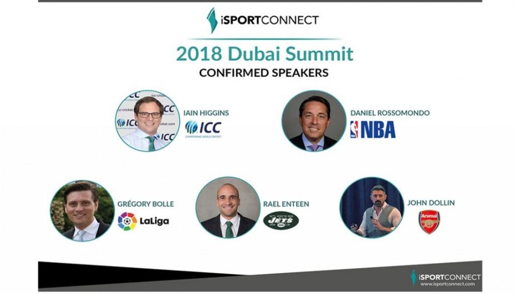 Dubai-Announcement-1050x600