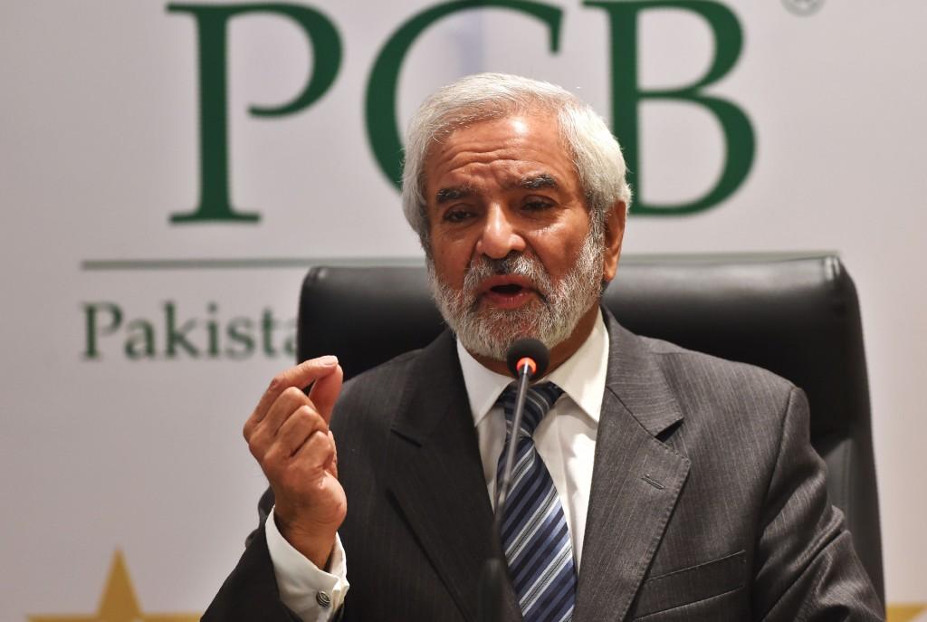 Sethi has accused Ehsan Mani of abusing his authority.