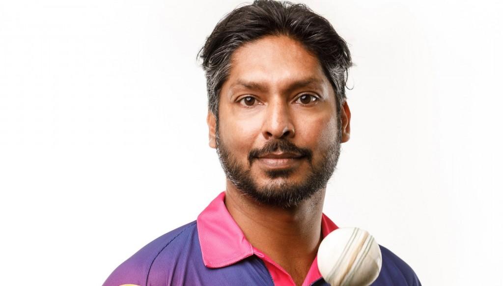 Sangakkara has welcome Sri Lanka Cricket's decision.