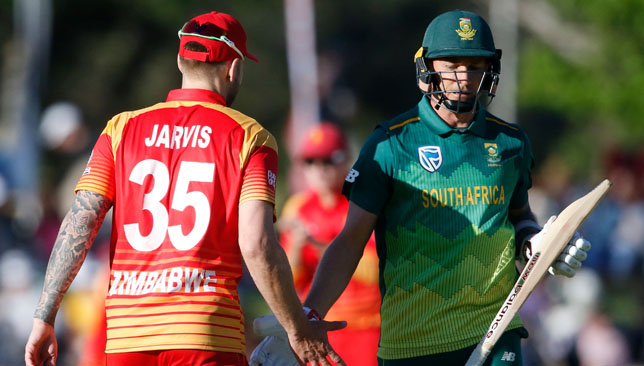 South Africa cricket news: Dale Steyn shines with bat and ball on