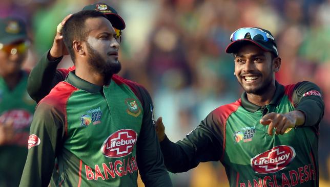 Bangladesh Cricket News Bcb Yet To Take A Call On Shakib Al