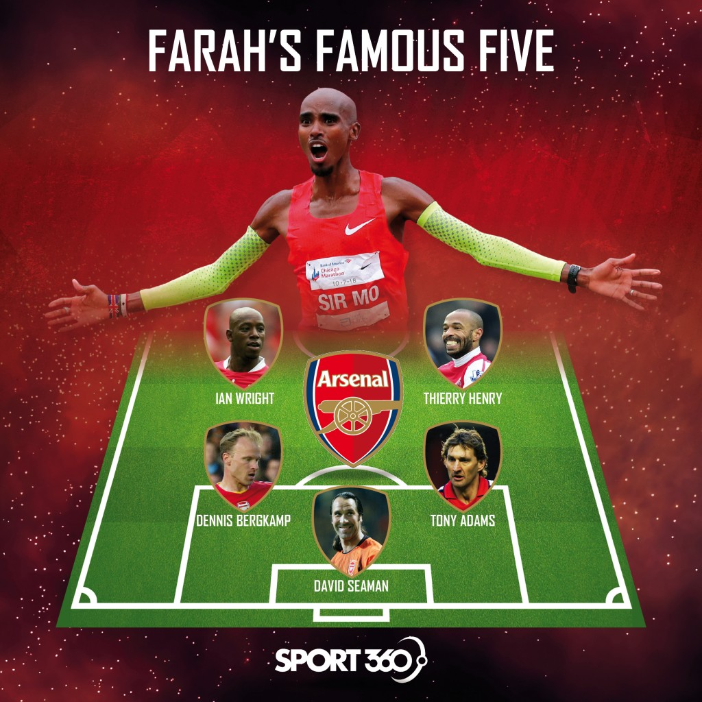 21 11 mo farah five
