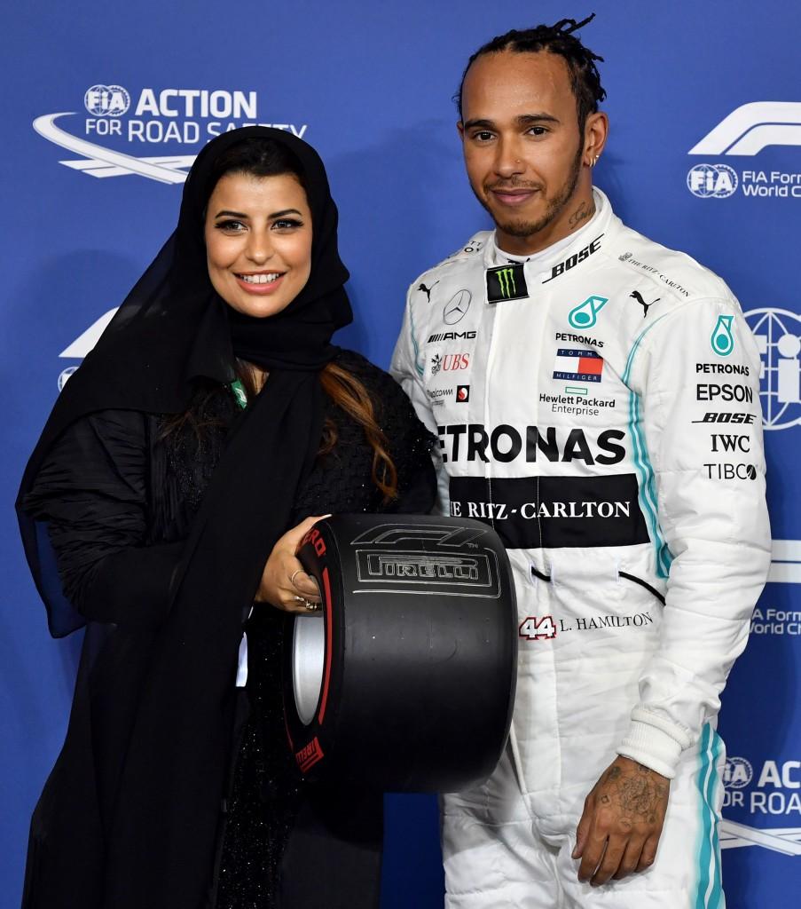 F1-AUTO-PRIX-ABU-DHABI-QUALIFIER