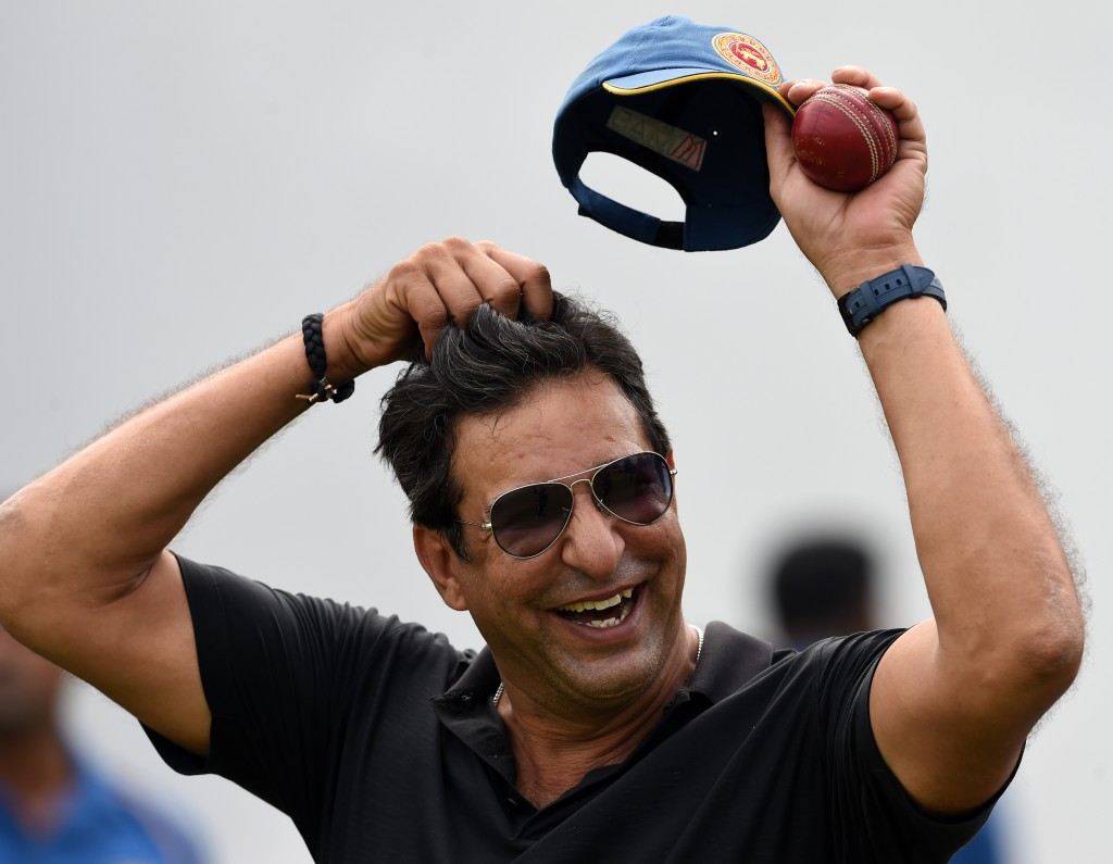 Akram feels India's pacers could struggle in Australia.