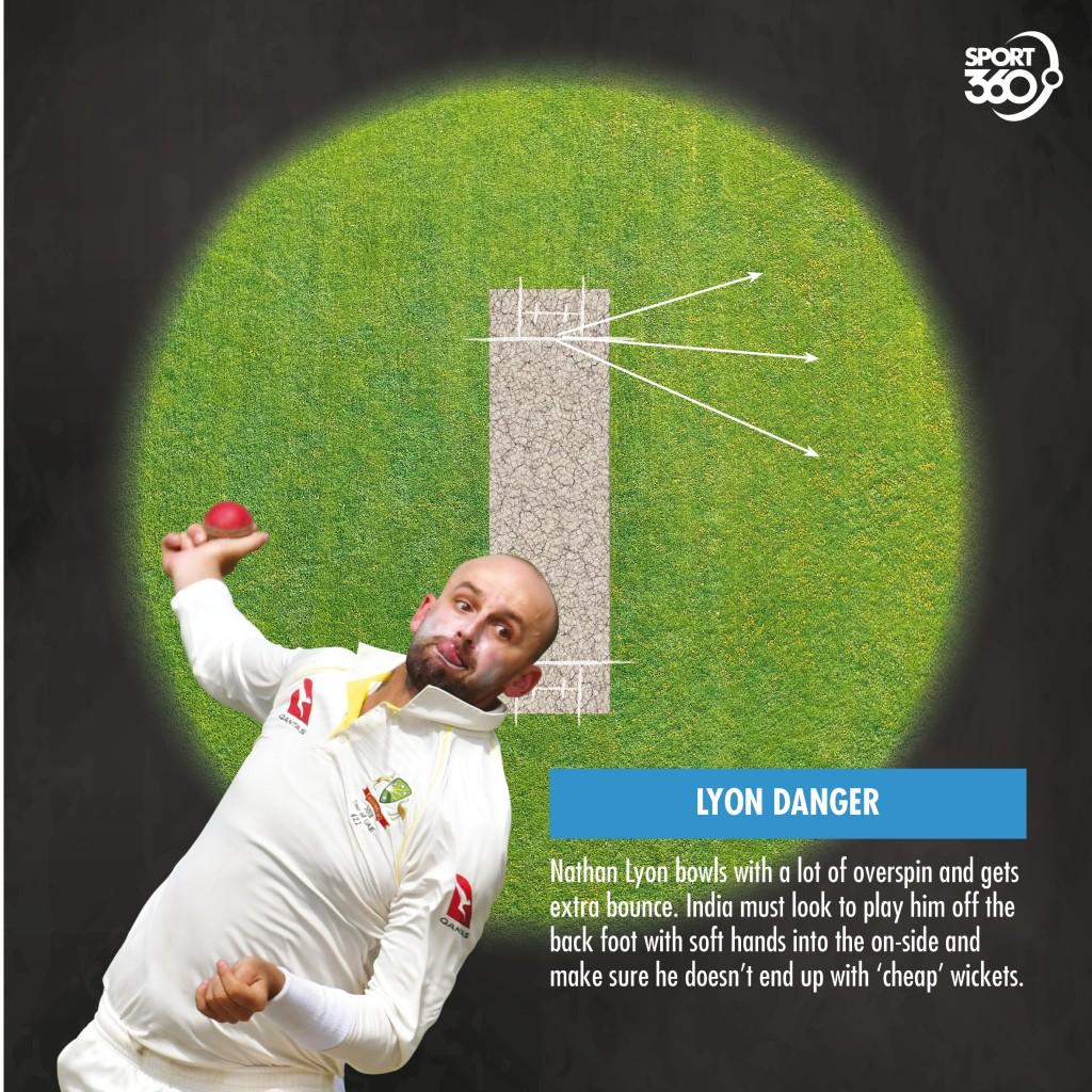 04 12 cricket tacticts2
