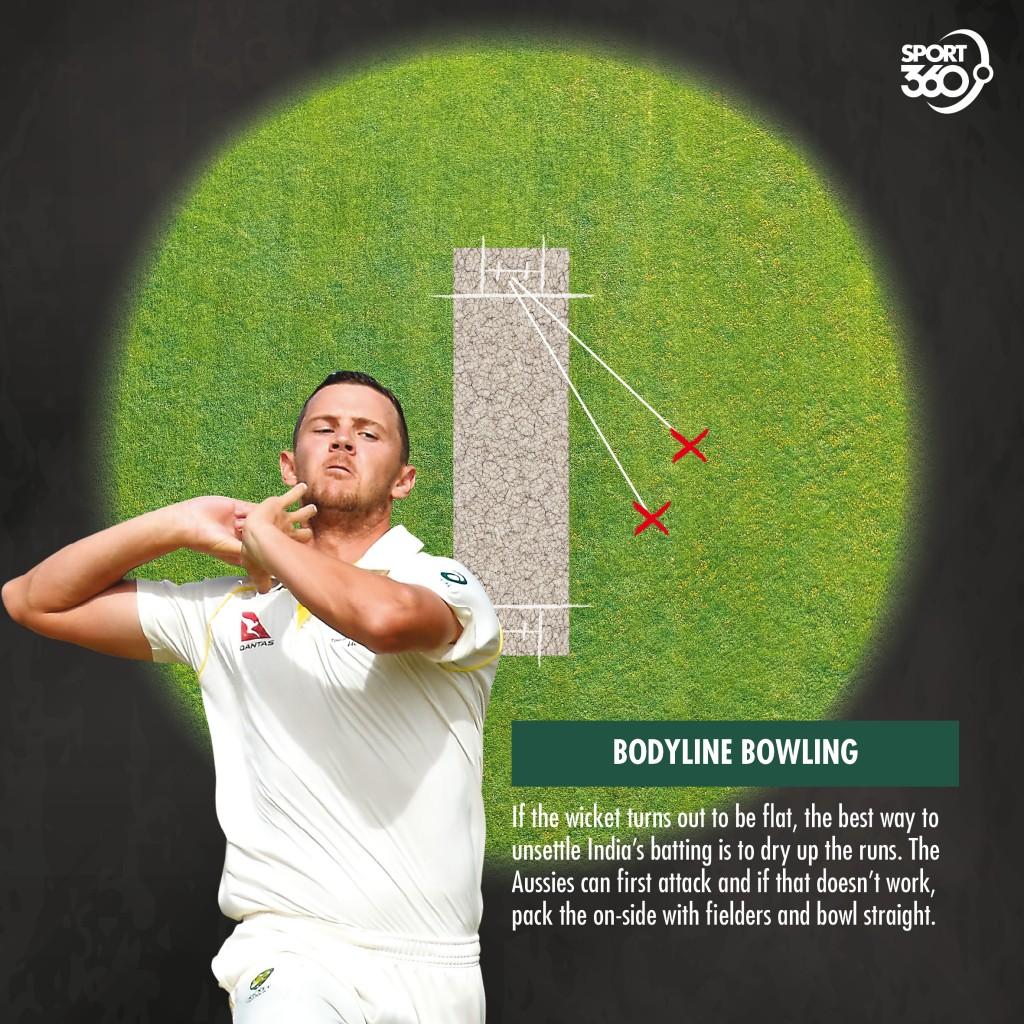 04 12 cricket tacticts3