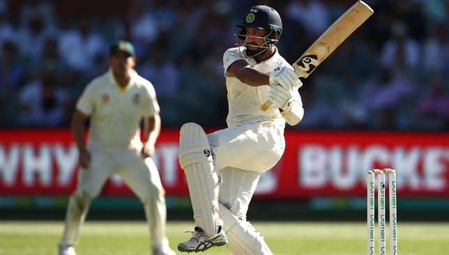 Australia vs India, First Test: 5 Talking Points