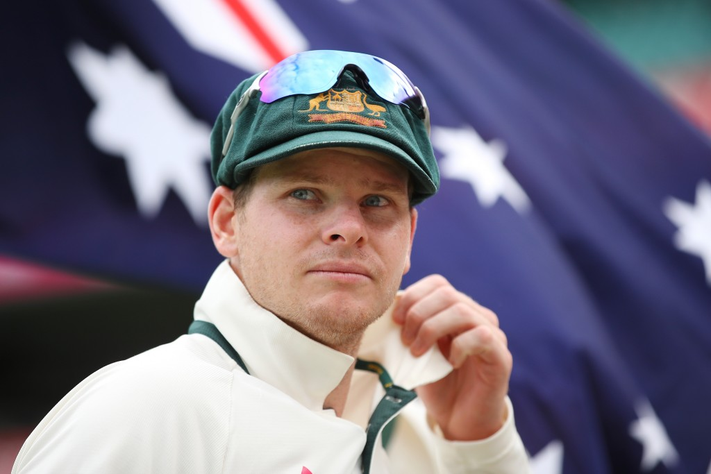 Smith and Bancroft's interviews had put Warner in poor light.