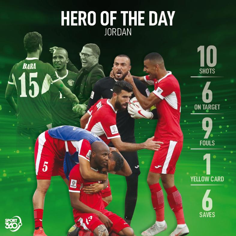 06 01 JORDAN HERO (1)