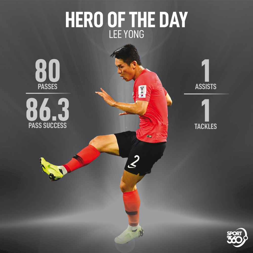 22 01 HERO - REVISED