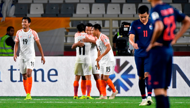 Asian Cup 2019 news: Thailand caretaker Sirisak Yodyadthai