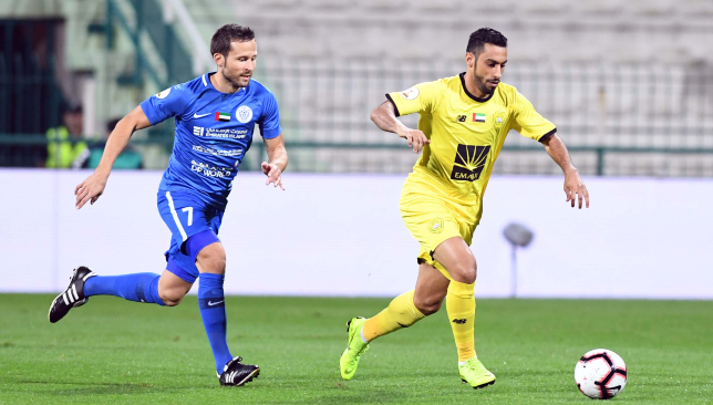 Image result for يوهان كاباي   2019