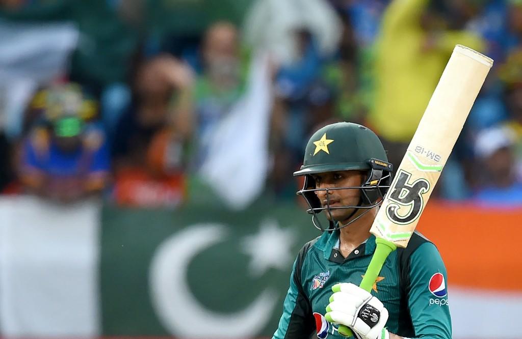 Shoaib Malik's experience will buoy Pakistan.