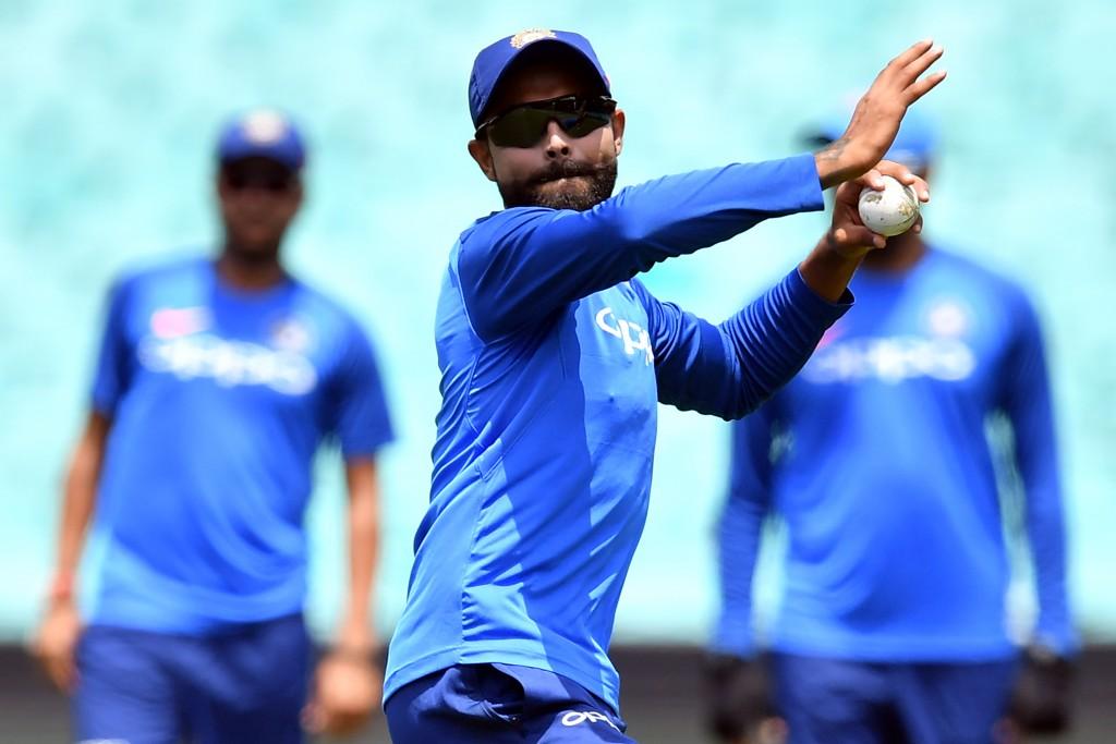 Jadeja has been excellent in limited-overs cricket since his return.