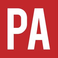 Press Association Sport