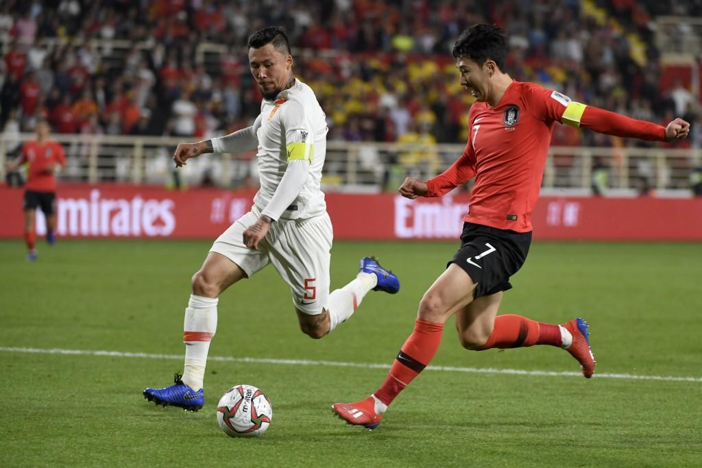 FBL-ASIA-2019-KOR-CHN