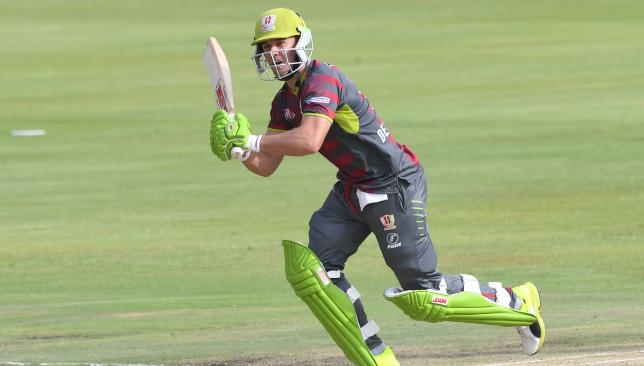 Pakistan Cricket News Ab De Villiers Hoping To Boost Return Of