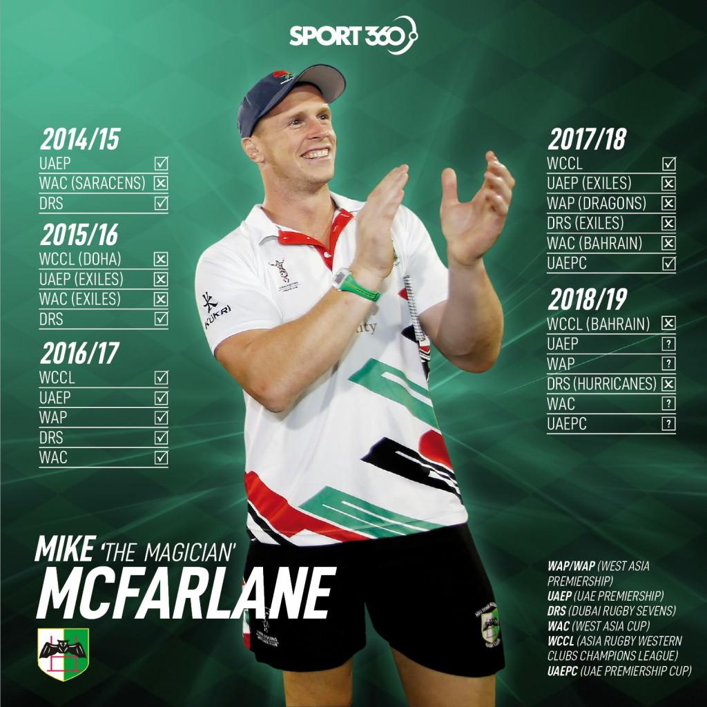 0902 mcfarlane