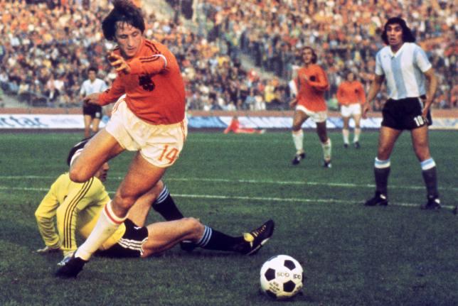 JohanCruyff (1)