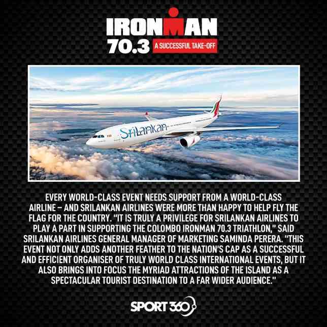 03 03 ironman-2rev