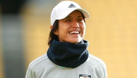 Asako Takakura