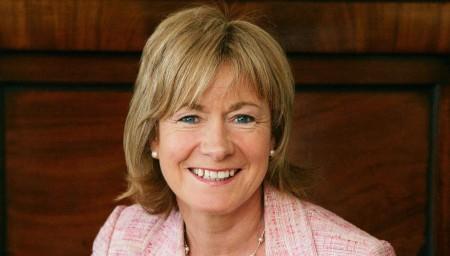 Mary Davis