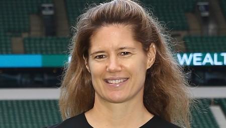 Sophie Goldschmidt