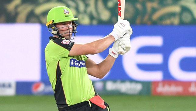 Cricket News Ab De Villiers Pulls Out Of Pakistan Leg Of Psl 2019