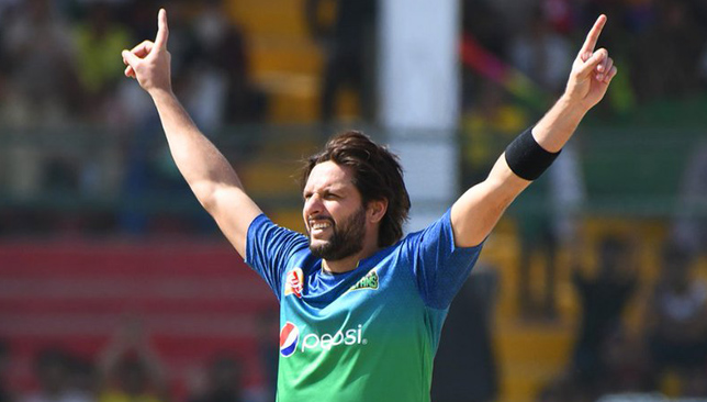 Exclusive interview with Shahid Afridi: Pakistan icon on his 141 vs India,  Babar Azam and toughest opponents - Sport360 News