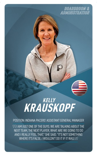 special profile card Boardroom & Admin kelly new (1)