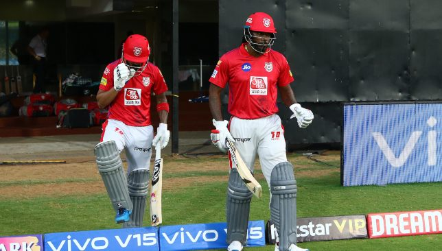 IPL 2019: Kings XI Punjab hope to regain winning momentum vs
