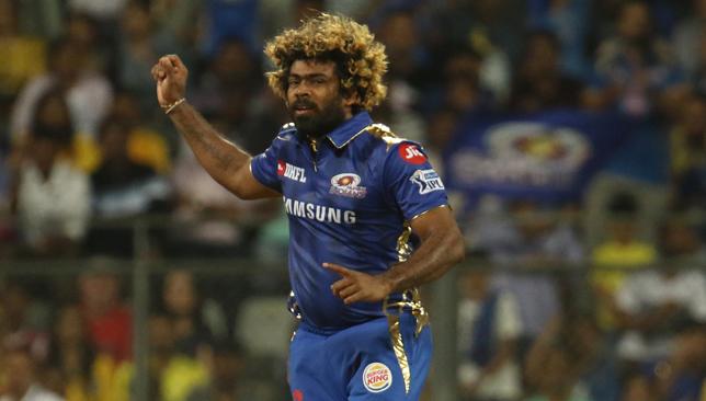 IPL 2019: Lasith Malinga captains Galle in Sri Lanka 10 hours ...: Bowlers