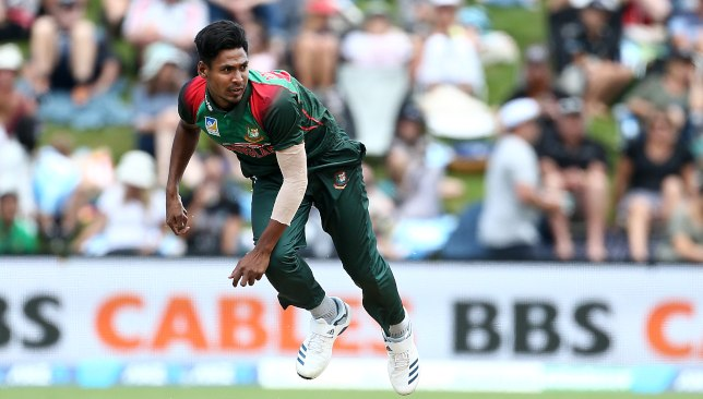 Image result for mustafizur rahman world cup