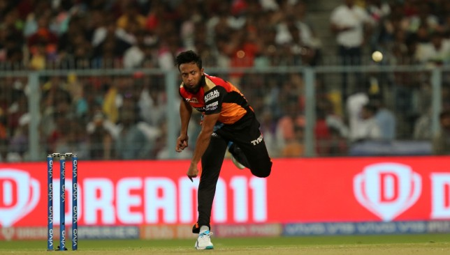 Shakib is a reliable performer. Image - BCCI/SPORTZPICS.
