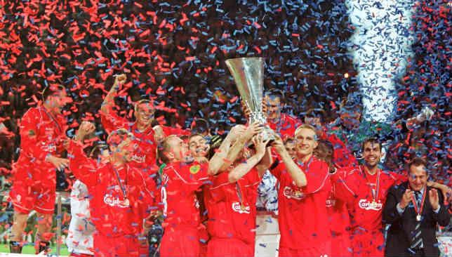 0514 Liverpool 01