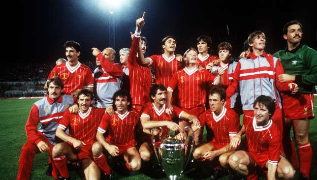 0514 Liverpool 84