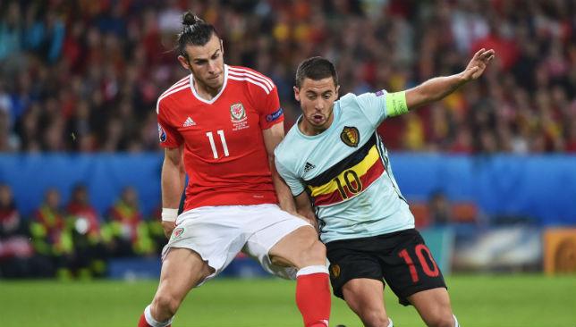 0515 Bale Hazard