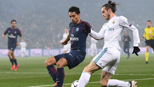 0515 Bale PSG
