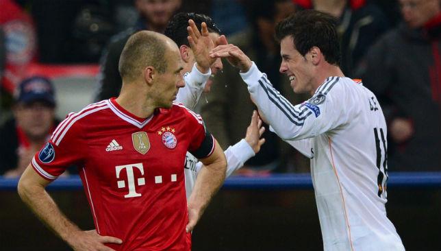 0515 Bale Robben