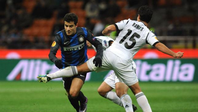 0515 Coutinho Inter