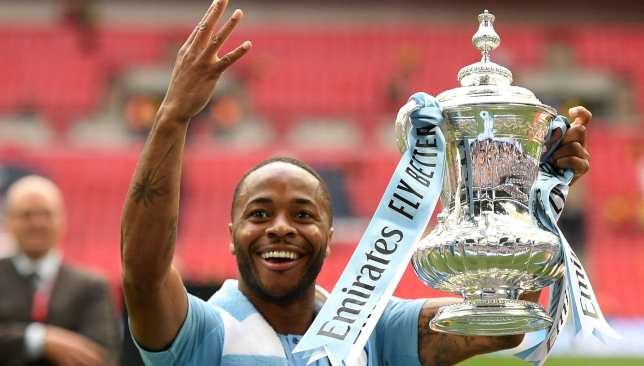 "Man City news: FA Cup win in own back yard ""a dream come true"" for ..."