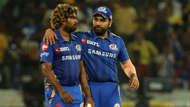 ipl 2019 final match last over lasith malinga
