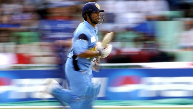 SachinTendulkar2003WC (1)