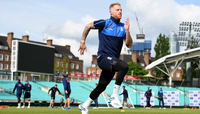Stokes needs to hit the ground running after a poor IPL.
