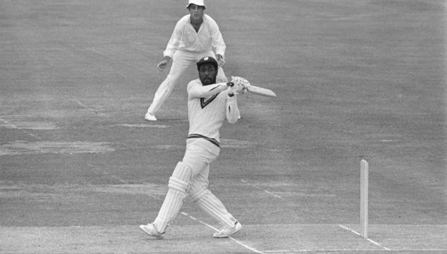 VivRichards1979 (1)