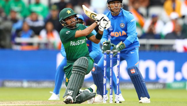 Babar needs to play a big innings.